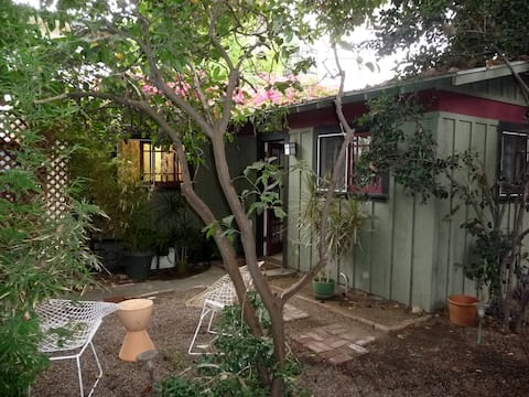 Guest House - Nightly or Weekly