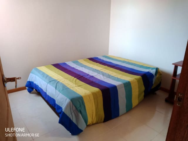 Apartamento en el hermoso municipio de la Ceja-Ant
