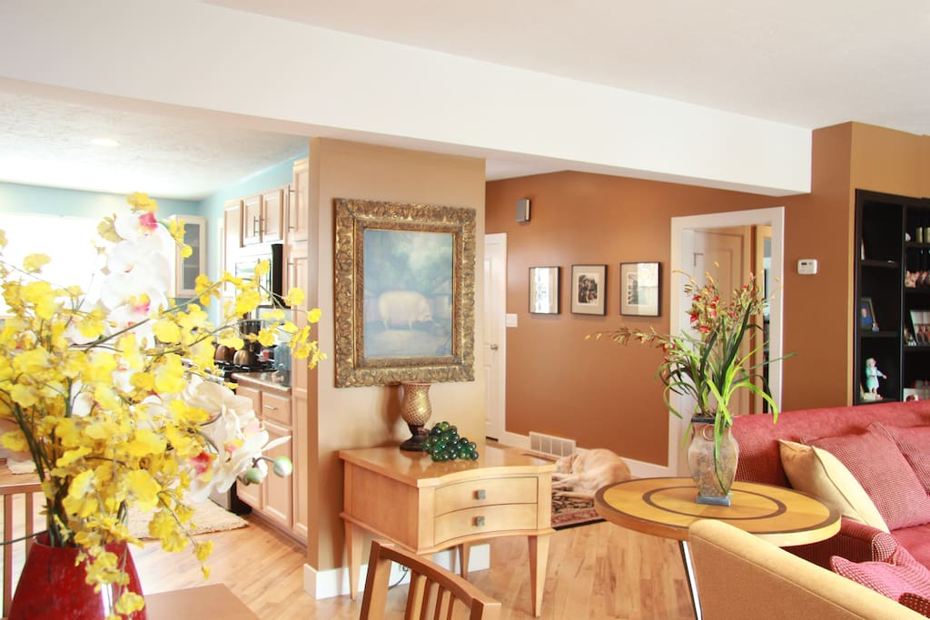Snowbird 19 4 Mi Fab View 2 Bedroom Houses For Rent In Salt Lake City Utah United States
