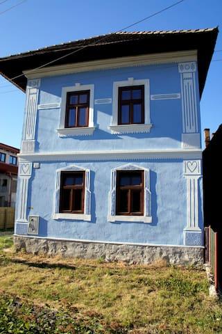 Apartmán v Háji - Jache dom - Háj - Byt