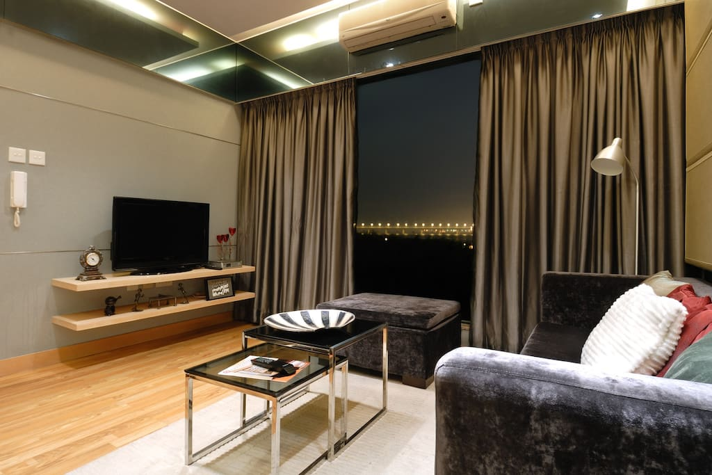Beautiful 3 Bedroom Designer Apt Apartments For Rent In Hong Kong New Territories Hong Kong
