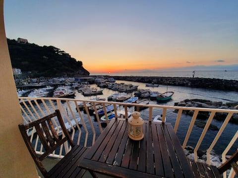 Angolo di Paradiso - Maison de vacances de luxe