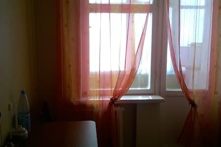 Квартира для Вас в центре Кисловодска - Kislovodsk
