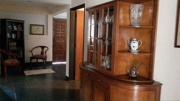 Casa cómoda y familiar en Mérida