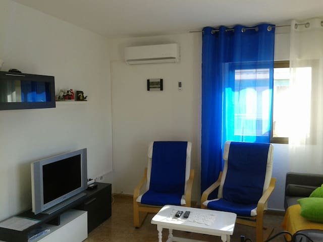 Lovely apartment - Guardamar del Segura - Apartment