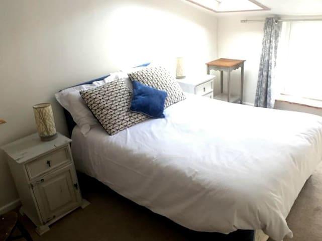 Siston Cottage Apartment