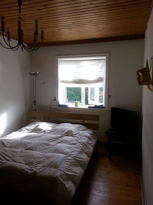 echange appart danemark france appartements louer gentofte hovedstaden danemark. Black Bedroom Furniture Sets. Home Design Ideas