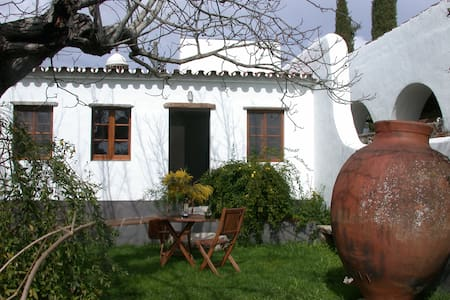 Great hide away in Alentejo - Monsaraz - Σπίτι