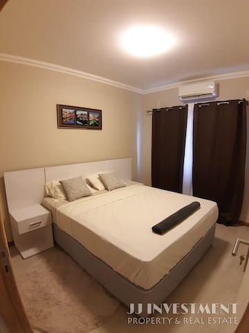 Apartamento Costa Do Sol -  Maputo