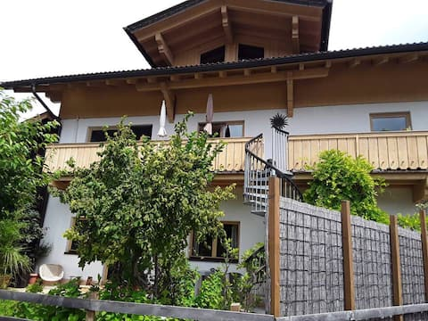 Haus LaLu  Mountain View