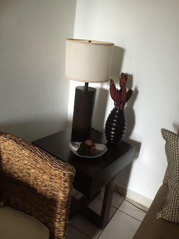 Beautiful apartment in Guaynabo near everything - Guaynabo - Osakehuoneisto