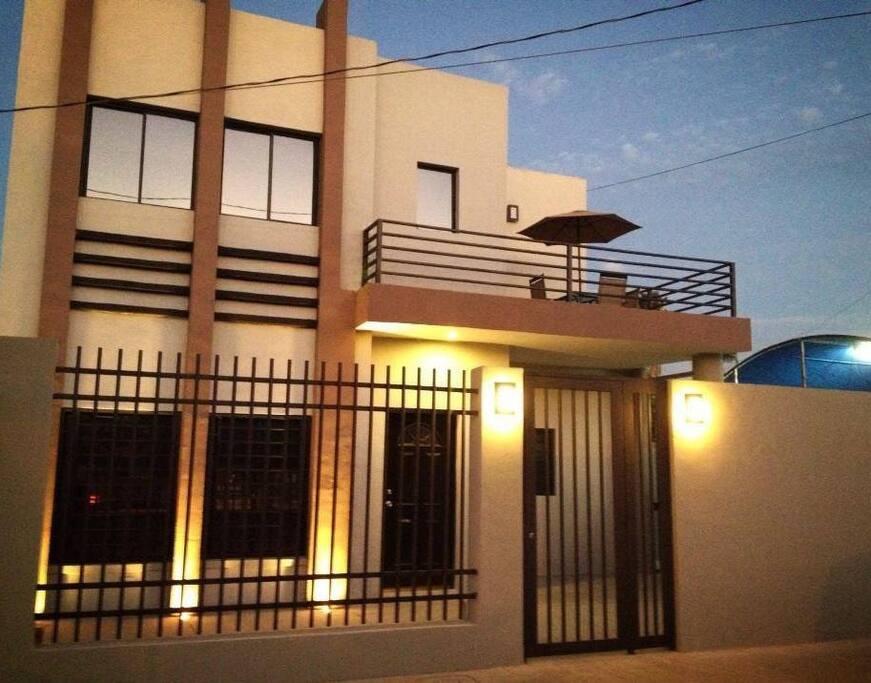 Residencia estudiantil itson centro apartments for rent for Alquiler residencia estudiantil