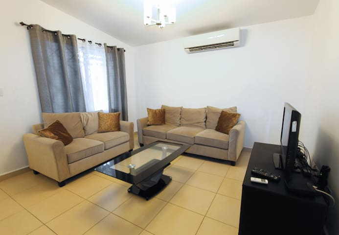 Beautiful House in La Chorrera - La Chorrera - Ház