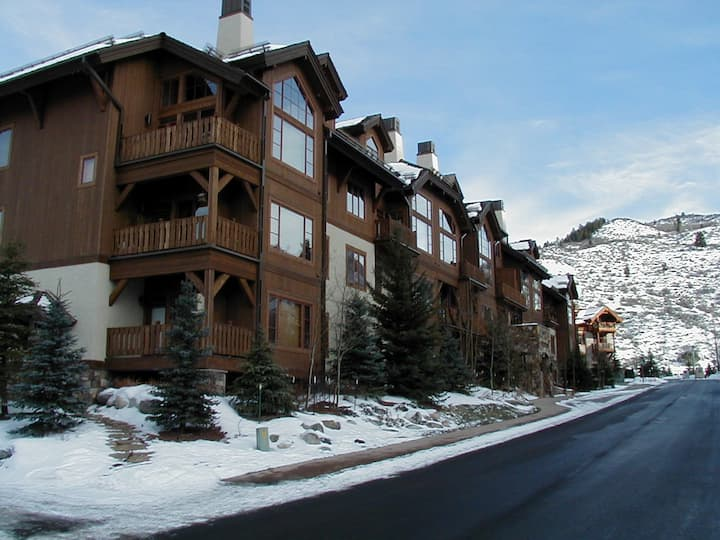 Location and Luxury, Beaver Creek / Arrowhead, CO