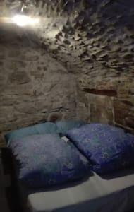 Monolocale nella Grotta  MAVRI - Morciano di Romagna - 公寓
