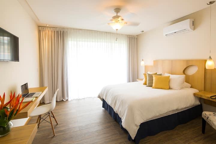Hotel Villa Los Candiles - Standard room