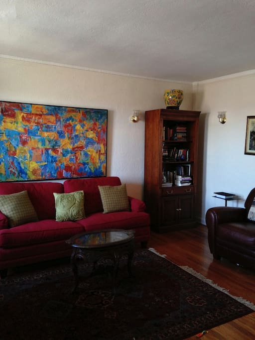 Private Room In Riverdale Bronx Apartments For Rent In Bronx New York United States