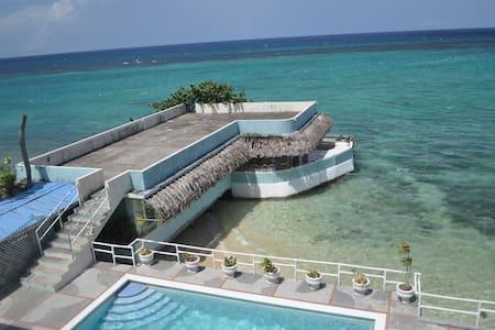Ocean Sands Hotel - Villa