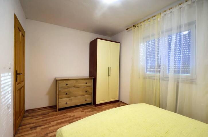 Apartment Nada - Buzet - アパート