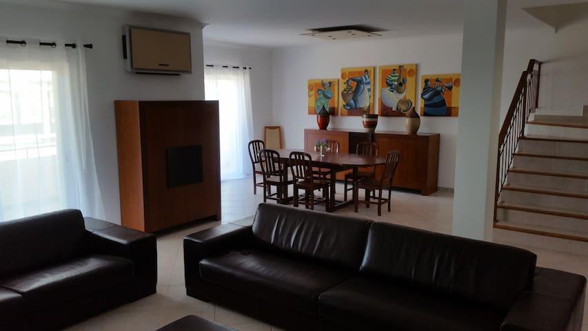 Casa da Amendoeira - Lagos
