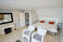 Seagull Apartment (SELF CATERING) photo 0