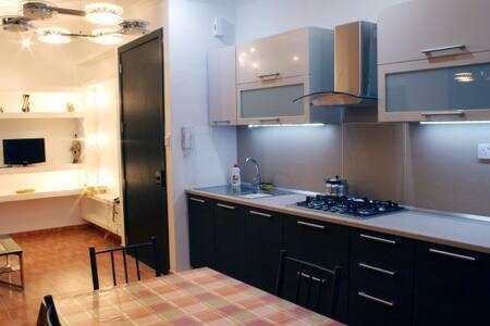 Maltarentapartments - Marsaskala - Wohnung