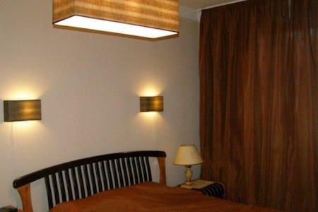 2-к уютная квартира в центре, Подол - Lakás