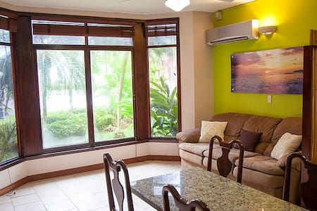 Best Deal in Jaco Beach BEACHFRONT
