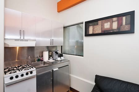Budget Accommodation Beachside! - Santa Monica - Appartamento