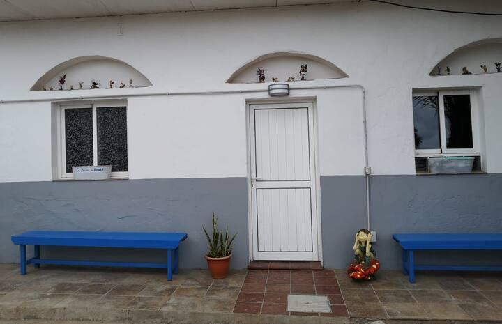La Maison de Raule