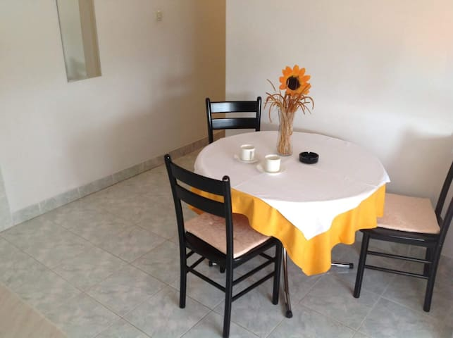 Apartment Vila Manda Ist 5 for 3pax - Ist