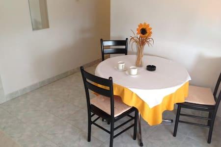 Apartment Vila Manda Ist 5 for 3pax - Ist - Apartemen