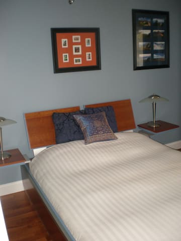 Great deal at convenient location! - Greensboro - House