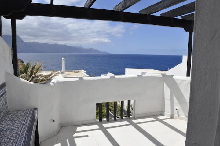 Lugar para soñar en Gran Canaria