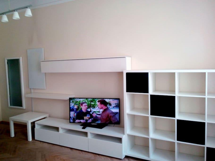 Modern design furniture set