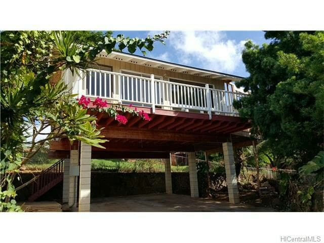 Home In Paradise - Kapolei - House