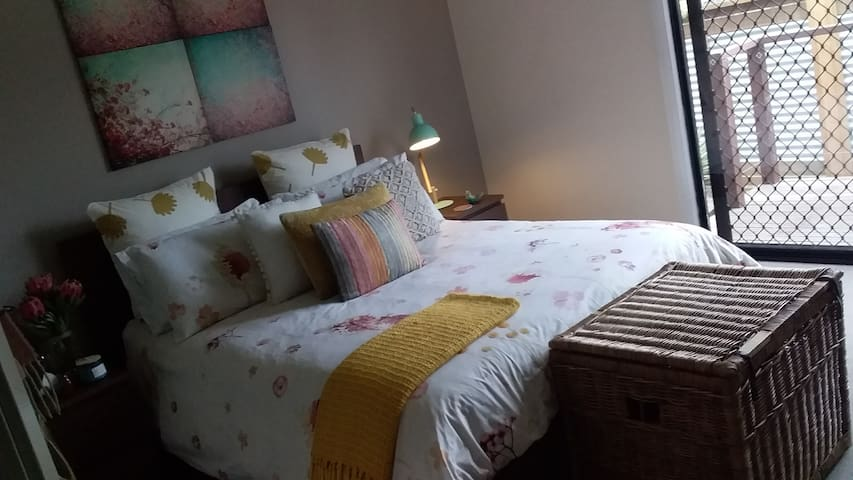 Rooms to rent in Beautiful home in cape woolamai