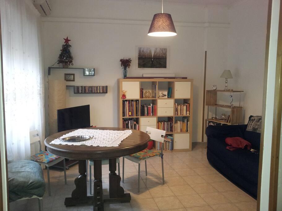 Appartamenti In Affitto Centocelle