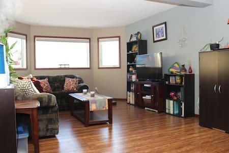 Copper Ridge Guest Suite #2