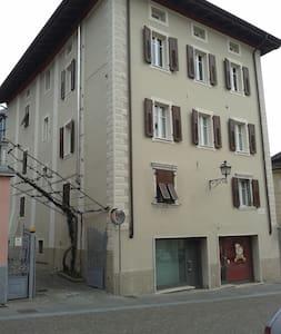 Appartamento in Trentino-Orientale / Valsugana - Strigno