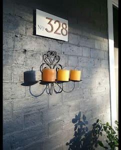 Comfortable cottage close to cbd! - Orange - House