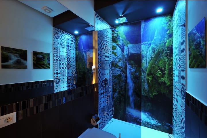 Room Sorrento
