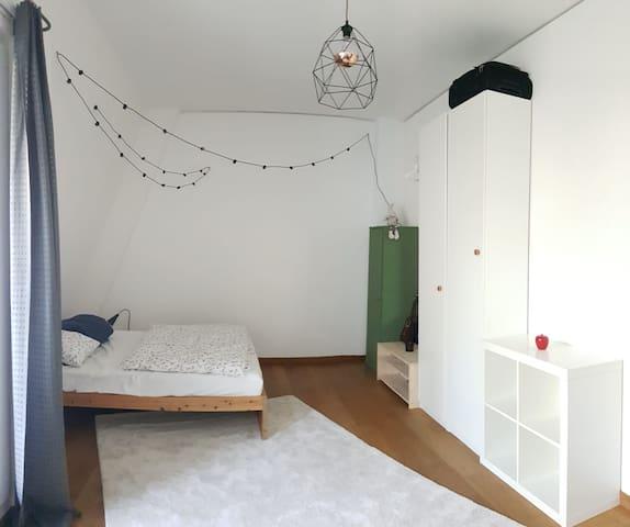 Apartment im Herzen Altona