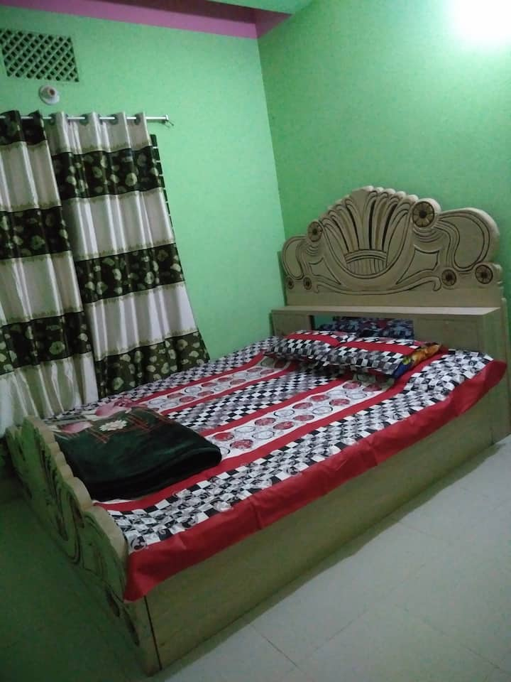 Yousuf Home stay
