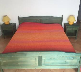 Casa Marema, costiera amalfitana - Positano - Wohnung