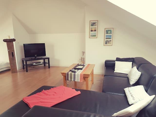 Couch Emilia