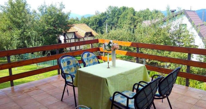 Holiday Home Amila