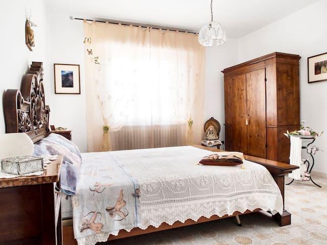 B&B La Tartaruga - Santarcangelo di Romagna