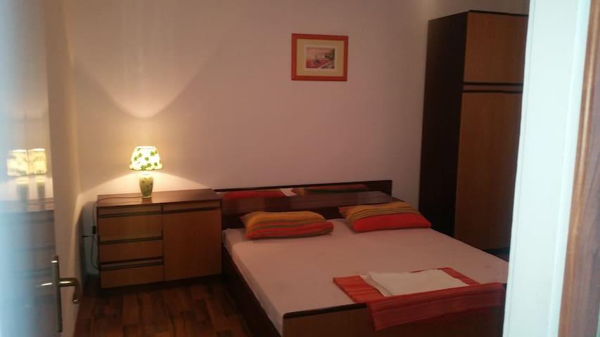 Appartamento Jadranka