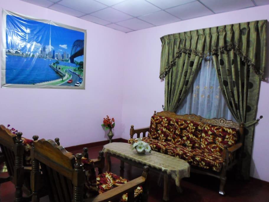 a place to talk enjoy...............